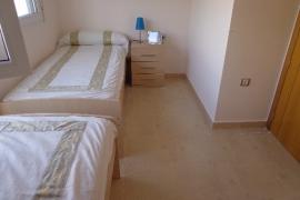 Продажа дуплекса в провинции Costa Blanca South, Испания: 2 спальни, 100 м2, № GT-0206-TN – фото 4