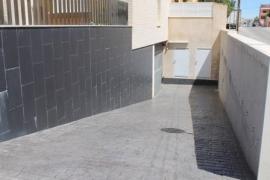 Продажа дуплекса в провинции Costa Blanca South, Испания: 2 спальни, 100 м2, № GT-0206-TN – фото 19