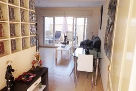Продажа дуплекса в провинции Costa Blanca South, Испания: 2 спальни, 100 м2, № GT-0206-TN – фото 2
