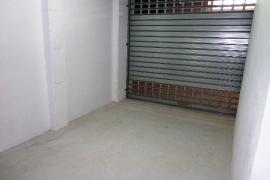 Продажа дуплекса в провинции Costa Blanca South, Испания: 2 спальни, 100 м2, № GT-0206-TN – фото 21