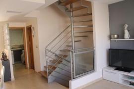 Продажа дуплекса в провинции Costa Blanca South, Испания: 2 спальни, 100 м2, № GT-0206-TN – фото 10