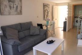 Продажа дуплекса в провинции Costa Blanca South, Испания: 2 спальни, 100 м2, № GT-0206-TN – фото 12
