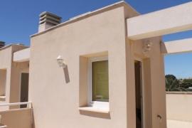 Продажа дуплекса в провинции Costa Blanca South, Испания: 2 спальни, 100 м2, № GT-0206-TN – фото 20