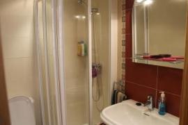 Продажа дуплекса в провинции Costa Blanca South, Испания: 2 спальни, 100 м2, № GT-0206-TN – фото 6