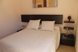 Продажа дуплекса в провинции Costa Blanca South, Испания: 2 спальни, 100 м2, № GT-0206-TN – фото 14