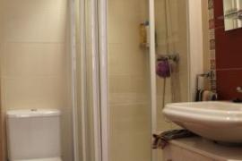 Продажа дуплекса в провинции Costa Blanca South, Испания: 2 спальни, 100 м2, № GT-0206-TN – фото 7
