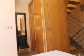 Продажа дуплекса в провинции Costa Blanca South, Испания: 2 спальни, 100 м2, № GT-0206-TN – фото 15
