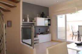 Продажа дуплекса в провинции Costa Blanca South, Испания: 2 спальни, 100 м2, № GT-0206-TN – фото 8