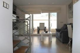 Продажа дуплекса в провинции Costa Blanca South, Испания: 2 спальни, 100 м2, № GT-0206-TN – фото 9