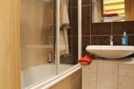 Продажа дуплекса в провинции Costa Blanca South, Испания: 2 спальни, 100 м2, № GT-0206-TN – фото 13