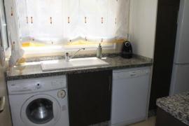 Продажа дуплекса в провинции Costa Blanca South, Испания: 2 спальни, 100 м2, № GT-0206-TN – фото 5