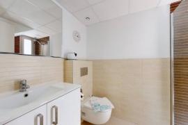 Продажа таунхаус в провинции Costa Blanca South, Испания: 3 спальни, 98 м2, № GT-0215-TN – фото 10