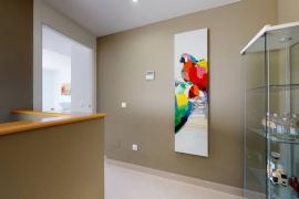 Продажа таунхаус в провинции Costa Blanca South, Испания: 3 спальни, 98 м2, № GT-0215-TN – фото 21