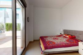 Продажа таунхаус в провинции Costa Blanca South, Испания: 3 спальни, 98 м2, № GT-0215-TN – фото 18