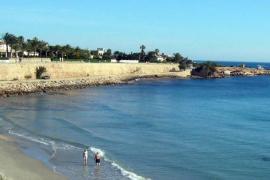Продажа таунхаус в провинции Costa Blanca South, Испания: 3 спальни, 98 м2, № GT-0215-TN – фото 29