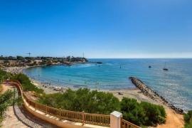 Продажа таунхаус в провинции Costa Blanca South, Испания: 3 спальни, 98 м2, № GT-0215-TN – фото 26