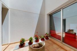 Продажа таунхаус в провинции Costa Blanca South, Испания: 3 спальни, 98 м2, № GT-0215-TN – фото 5