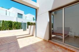 Продажа таунхаус в провинции Costa Blanca South, Испания: 3 спальни, 98 м2, № GT-0215-TN – фото 13