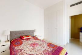 Продажа таунхаус в провинции Costa Blanca South, Испания: 3 спальни, 98 м2, № GT-0215-TN – фото 17
