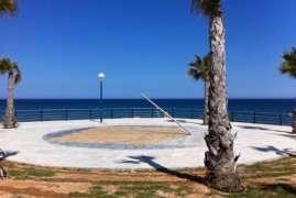 Продажа таунхаус в провинции Costa Blanca South, Испания: 3 спальни, 98 м2, № GT-0215-TN – фото 24