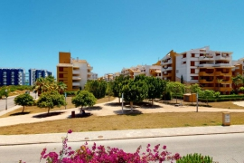 Продажа таунхаус в провинции Costa Blanca South, Испания: 3 спальни, 98 м2, № GT-0215-TN – фото 23
