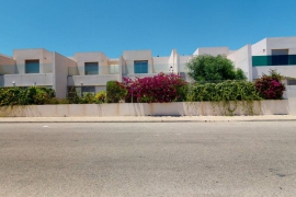 Продажа таунхаус в провинции Costa Blanca South, Испания: 3 спальни, 98 м2, № GT-0215-TN – фото 22
