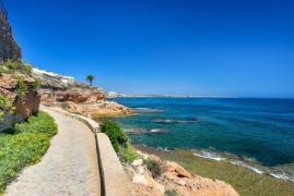 Продажа таунхаус в провинции Costa Blanca South, Испания: 3 спальни, 98 м2, № GT-0215-TN – фото 27