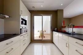 Продажа таунхаус в провинции Costa Blanca South, Испания: 3 спальни, 98 м2, № GT-0215-TN – фото 7