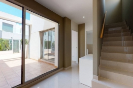 Продажа таунхаус в провинции Costa Blanca South, Испания: 3 спальни, 98 м2, № GT-0215-TN – фото 19