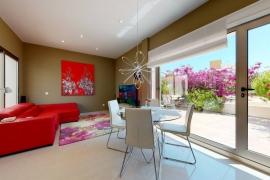 Продажа таунхаус в провинции Costa Blanca South, Испания: 3 спальни, 98 м2, № GT-0215-TN – фото 3