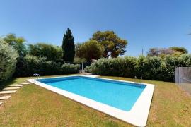 Продажа таунхаус в провинции Costa Blanca South, Испания: 3 спальни, 98 м2, № GT-0215-TN – фото 2