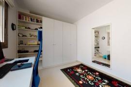 Продажа таунхаус в провинции Costa Blanca South, Испания: 3 спальни, 98 м2, № GT-0215-TN – фото 20