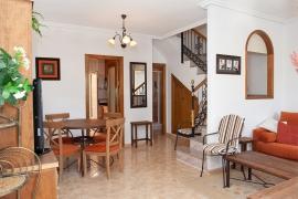 Продажа бунгало в провинции Costa Blanca South, Испания: 3 спальни, 76 м2, № GT-0216-TN-D – фото 5