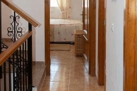 Продажа бунгало в провинции Costa Blanca South, Испания: 3 спальни, 76 м2, № GT-0216-TN-D – фото 16
