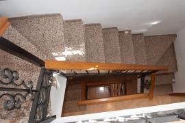 Продажа бунгало в провинции Costa Blanca South, Испания: 3 спальни, 76 м2, № GT-0216-TN-D – фото 22