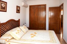 Продажа бунгало в провинции Costa Blanca South, Испания: 3 спальни, 76 м2, № GT-0216-TN-D – фото 19