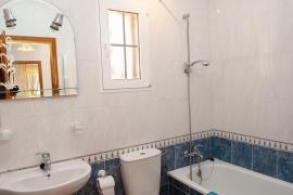 Продажа бунгало в провинции Costa Blanca South, Испания: 3 спальни, 76 м2, № GT-0216-TN-D – фото 21