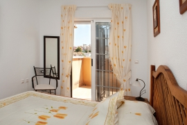 Продажа бунгало в провинции Costa Blanca South, Испания: 3 спальни, 76 м2, № GT-0216-TN-D – фото 18