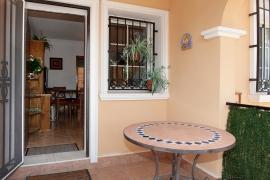 Продажа бунгало в провинции Costa Blanca South, Испания: 3 спальни, 76 м2, № GT-0216-TN-D – фото 4