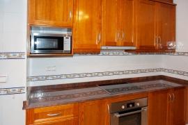Продажа бунгало в провинции Costa Blanca South, Испания: 3 спальни, 76 м2, № GT-0216-TN-D – фото 10