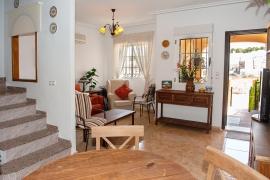 Продажа бунгало в провинции Costa Blanca South, Испания: 3 спальни, 76 м2, № GT-0216-TN-D – фото 7