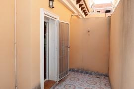 Продажа бунгало в провинции Costa Blanca South, Испания: 3 спальни, 76 м2, № GT-0216-TN-D – фото 13