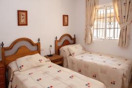Продажа бунгало в провинции Costa Blanca South, Испания: 3 спальни, 76 м2, № GT-0216-TN-D – фото 17