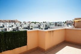 Продажа бунгало в провинции Costa Blanca South, Испания: 3 спальни, 76 м2, № GT-0216-TN-D – фото 23