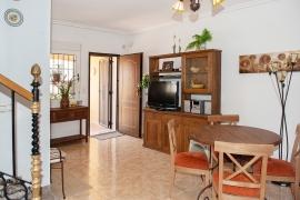 Продажа бунгало в провинции Costa Blanca South, Испания: 3 спальни, 76 м2, № GT-0216-TN-D – фото 8