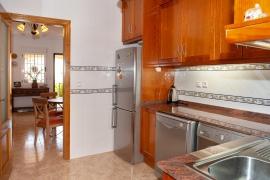 Продажа бунгало в провинции Costa Blanca South, Испания: 3 спальни, 76 м2, № GT-0216-TN-D – фото 9