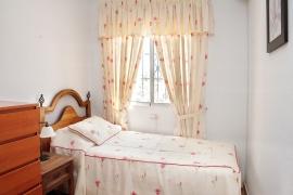 Продажа бунгало в провинции Costa Blanca South, Испания: 3 спальни, 76 м2, № GT-0216-TN-D – фото 20