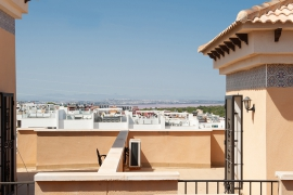 Продажа бунгало в провинции Costa Blanca South, Испания: 3 спальни, 76 м2, № GT-0216-TN-D – фото 24