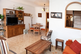 Продажа бунгало в провинции Costa Blanca South, Испания: 3 спальни, 76 м2, № GT-0216-TN-D – фото 6