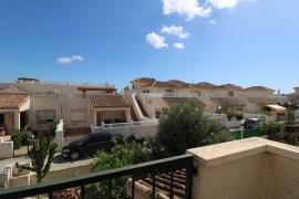 Продажа виллы в провинции Costa Blanca South, Испания: 3 спальни, 125 м2, № RV0016PR – фото 10